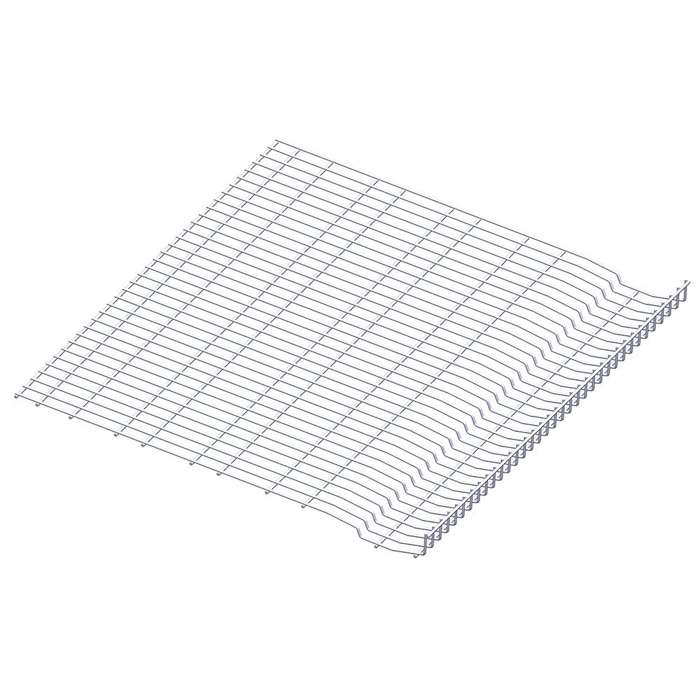 Prodotti derivati da reti stampate